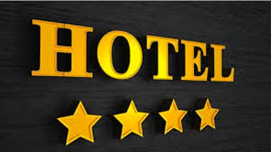 hoteladacalabria
