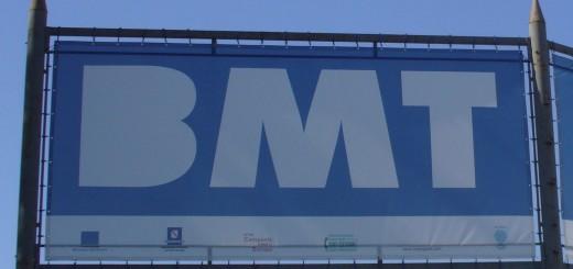 BMT-Insegna