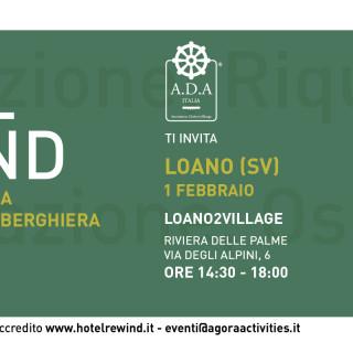 invito-hotel-rewind-sv2018-ada