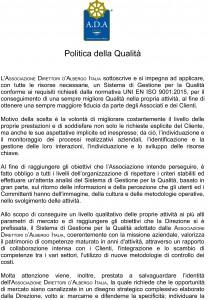 politica-della-qualita-1