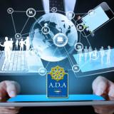 adaitalia-web-marketing-e-social-media