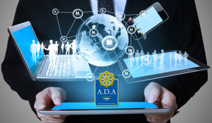 adaitalia-web-marketing-e-social-media