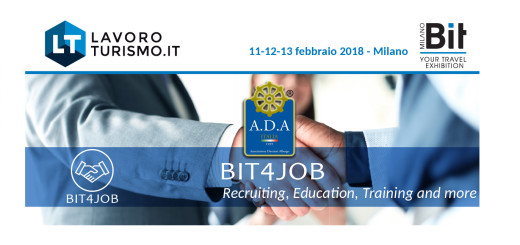 adaitaliabit2018