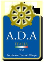 Associazione Direttori Albergo - ITALIA