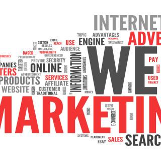 web_marketing_unique_marketing