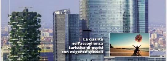 Hotel Managers Primavera 2019