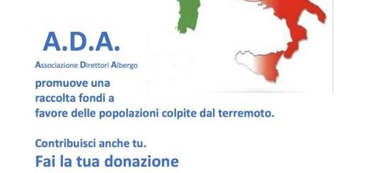 LOCANDINA-ADA-2-660x330
