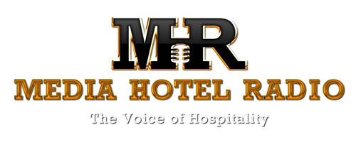 Logo-MHR