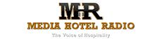 hotelmediaradio