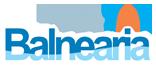logo_balnearia