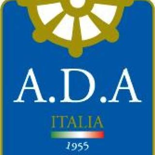 Logo Ada Puglia