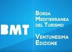 Stand BMT 2017 a disposizione dei Soci ADA