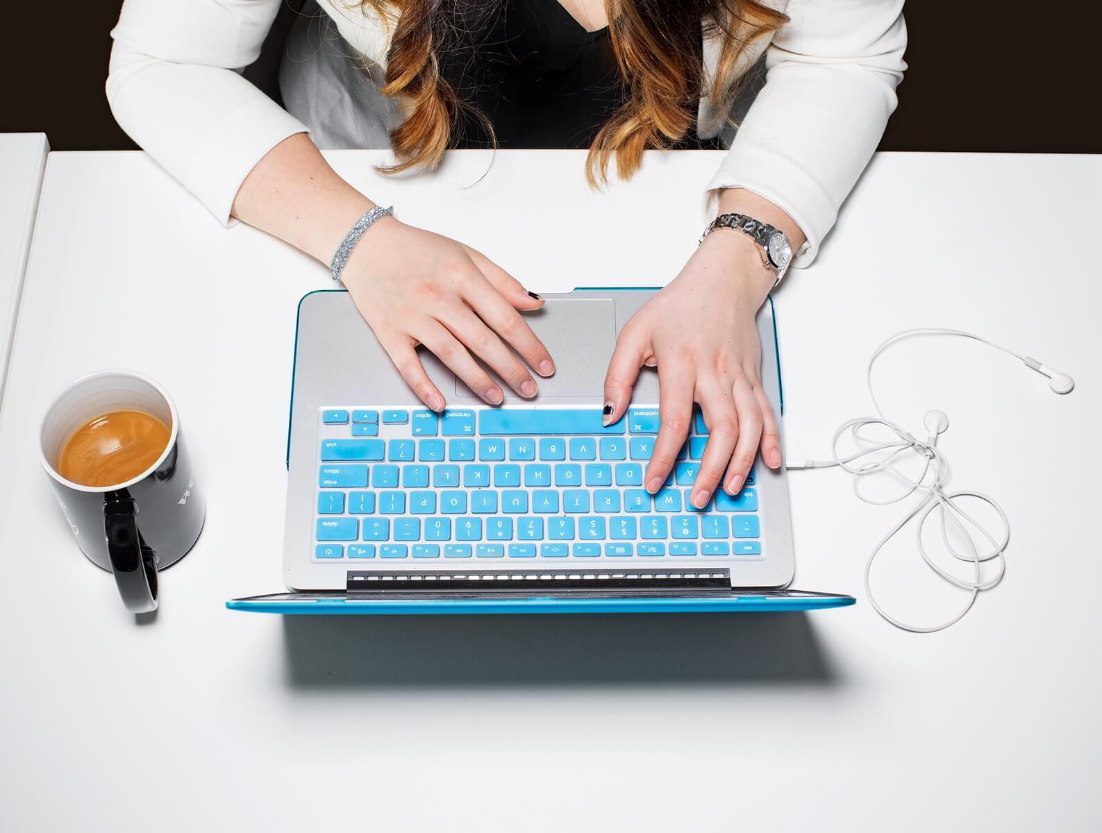 Women in Tech Experiences
