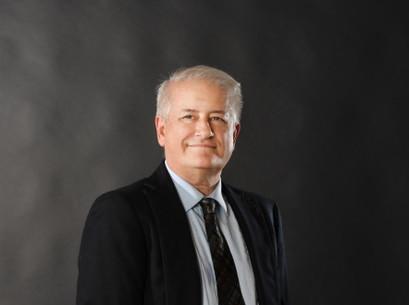 Lettera ai Soci ADA, del Presidente del CSM , Prof. Roberto Lavarini