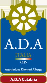 Verbale Direttivo Ada Calabria 15 Aprile 2019