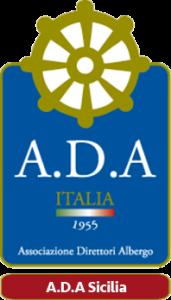 adasicialia