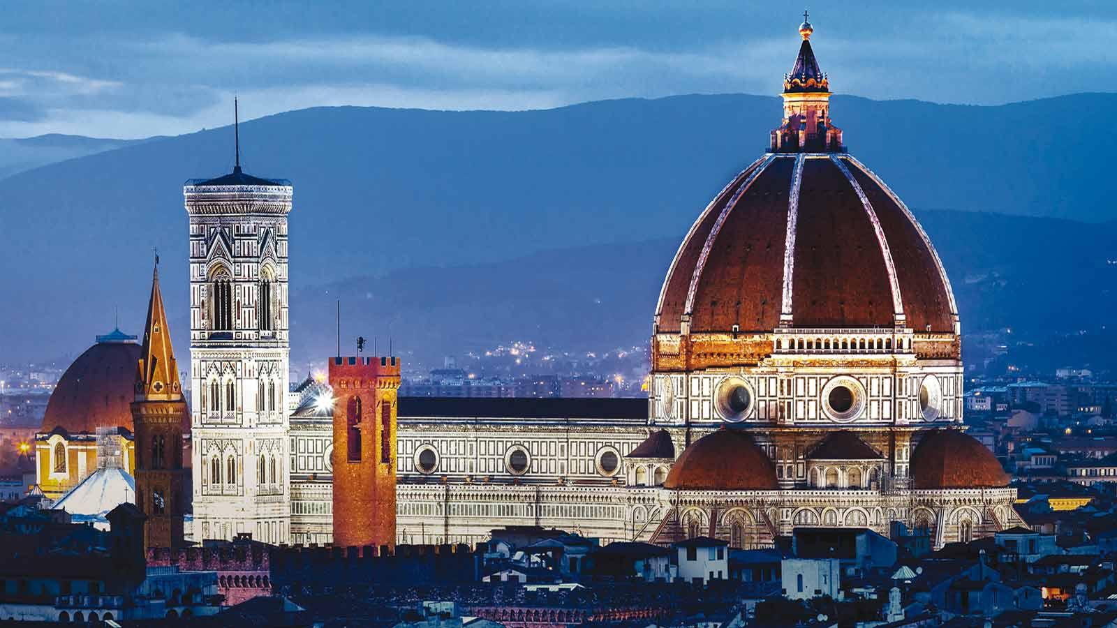 Sessione CSM – Firenze