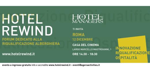 invito-hotel-rewind-rm2017-hotel-managers
