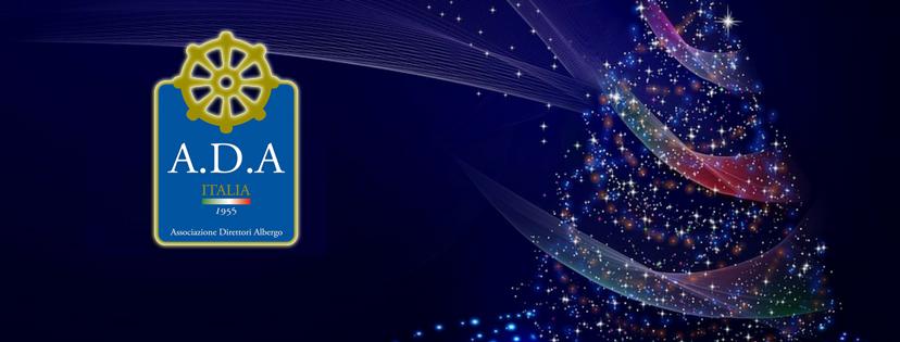 Auguri di Natale A.D.A. – Video