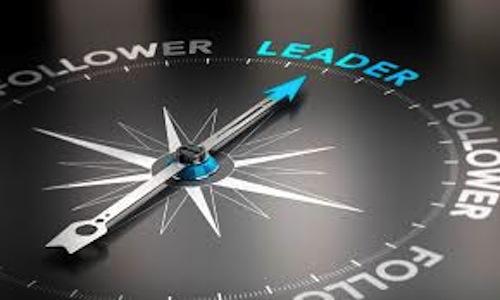 Corso di formazione ADA Campania | Leadership
