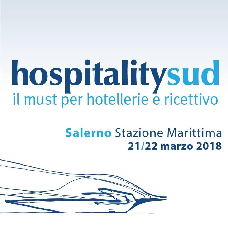HOSPITALITY SUD