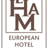 european-hotel-managers-association-ehma-2340495419