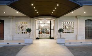 hotel-perugia5