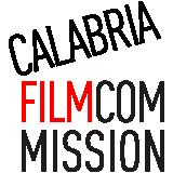 Accordo Ada Calabria e la Calabria Film Commission
