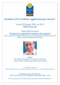 aggiornamento-ada-umbria-20-may_page-0001