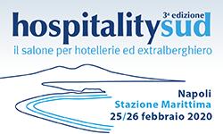 banner-hospitalitysud-2020