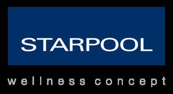 logo-starpool-570x311