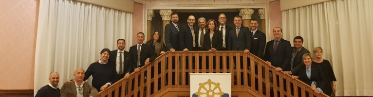 ADA Sicilia – Prima Assemblea Regionale