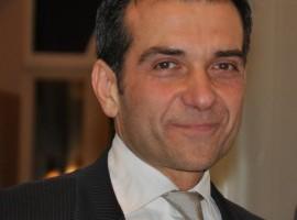 Intervista al Presidente Ada Campania Bussetti Giuseppe