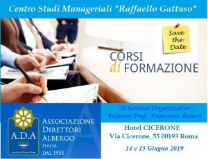 save-the-date-csm