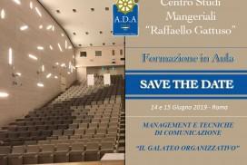 save-the-date-roma-14-e-15-giugno-2019