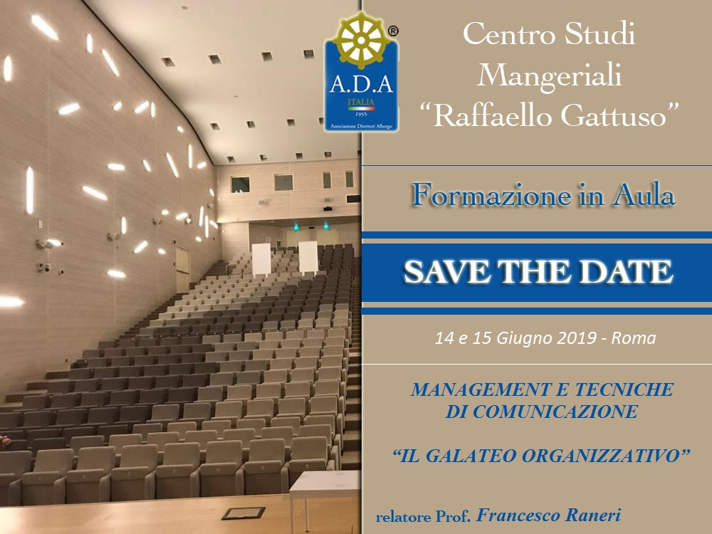 save-the-date-roma-14-e-15-giugno-2019