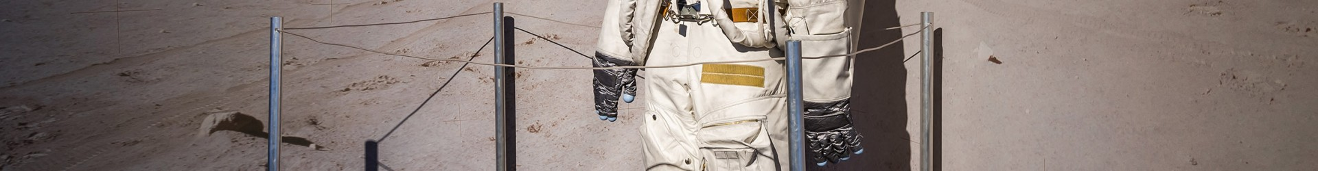 """ADA Lombardia partner  de """"La Luna e poi – 50 anni dall'allunaggio: storia e prospettive dell'esplorazione spaziale"""""""