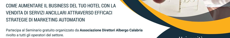 Ada Calabria/CSM – 15 novembre