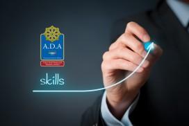 skill-ada