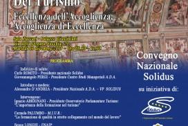 locandina-convegno-solidus-3-dicembre-2