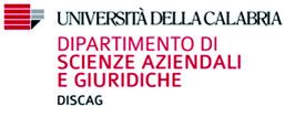 logo_discag_ufficiale-1