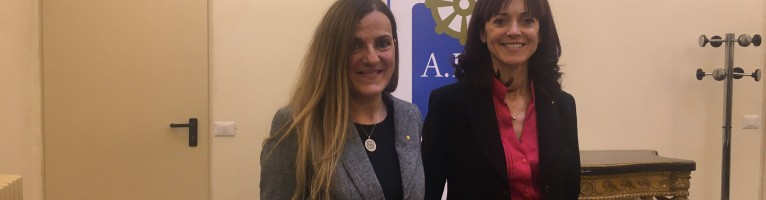 ADA Umbria ed Economia del Turismo di Assisi