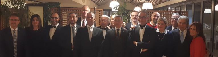 Assemblea Regionale Ada Sicilia