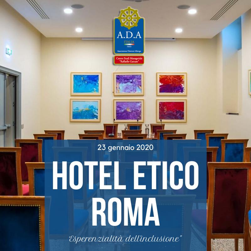 hotel-etico2