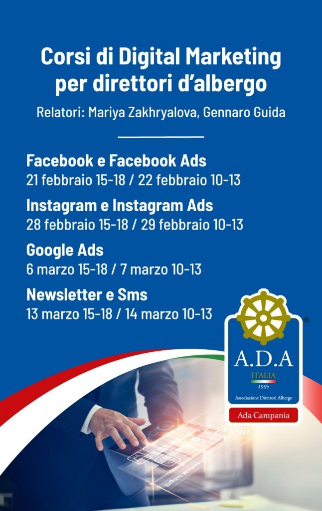 corsi-web-marketing-ada-campania