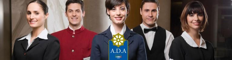 ADA Calabria Recruitment Day – Unical