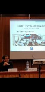 bussetti-hospitality-sud