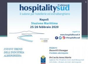 hospitality-sud-terza-edizione