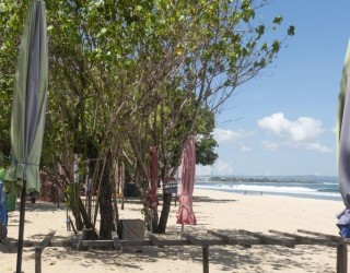 Il turismo dopo la quarantena: istruzioni per farsi trovare pronti