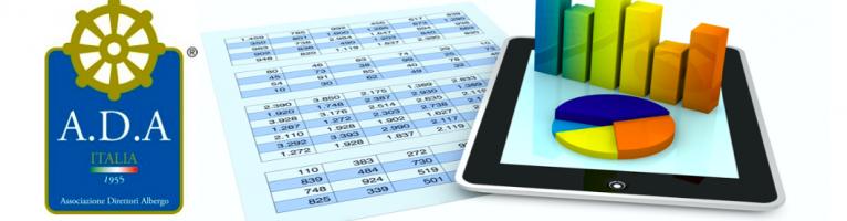 Documenti: Bilancio 2020